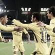 Com show de Neymar, PSG goleia Rennes e mantém liderança na Ligue 1
