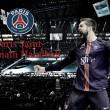 EHF Final4: el PSG quiere seguir haciendo historia