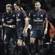 Previa: PSG - Anderlecht, por la clasificación francesa
