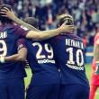 Previa FC Girondins Bordeaux - Paris Saint-Germain: mantener viva la esperanza de Europa ante el campeón.