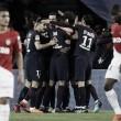 Resultado e gols de PSG 3 x 1 Mônaco no Campeonato Francês