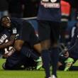 Coupe de la Ligue: Troisième finale de rang pour Paris