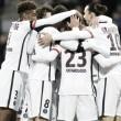Il Paris Saint Germain sfiora l'harakiri, ma stende il Lorient