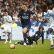 Coupe de France : Paris sans trembler augmente sa suprématie française