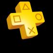 Juegos mensuales PSN #1