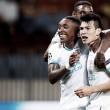 PSV vence BATE Borisov de virada e fica perto da fase de grupos da Champions League