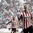 Eredivisie 2015: aires de revolución