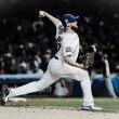 Travis Wood leaves Chicago Cubs; joins Jason Hammel and Jorge Soler at the Kansas City Royals