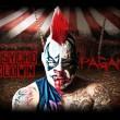 Psycho vs Pagano, lucha extrema en Orizaba