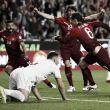 Grupo I: Portugal vence Sérvia e sobe à liderança do grupo