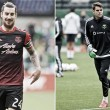 Portland Timbers' Liam Ridgewell, Jake Gleeson arrested on DUI charges