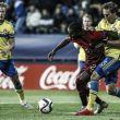 Portugal Sub-21: Geração de enorme talento, zero derrotas e zero títulos