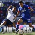 Previa Puebla vs Cruz Azul: por un 2019 lleno de ilusiones