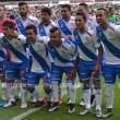 Analizando al Puebla de cara a la vuelta contra Racing Club