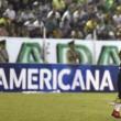 Con un plantel renovado, Atlético va por más