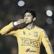 ¿Qué puede aportar Alan Pulido a Chivas?
