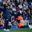 Tony Pulis not worried about critics despite fifth defeat in seven