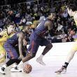 FC Barcelona - Iberostar Tenerife: una Copa de confirmación