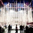 WWE bringing back the Punjabi Prison?