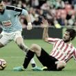 Athletic - Eibar: puntuaciones del Eibar, partido de la 14ª jornada de La Liga