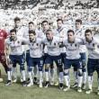 Real Zaragoza - Girona FC: puntuaciones del Real Zaragoza, jornada 31 de la Liga Adelante
