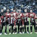 Espanyol – Athletic: puntuaciones del Athletic, jornada 11 de la Liga Santander