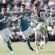 Cruz Azul 0-1 Atlas: Puntuaciones de Cruz Azul en la jornada 7 del Clausura 2017 de la Liga MX