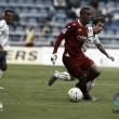 CD Tenerife - Real Zaragoza: puntuaciones del Zaragoza, jornada 30 de la Liga Adelante