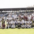 Real Zaragoza - Nàstic de Tarragona: puntuaciones del Zaragoza, jornada 39 de la Liga Adelante