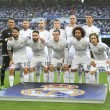 Real Madrid - Manchester City: puntuaciones Real Madrid, semifinales de Champions League