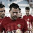 Oviedo - Almería: puntuaciones Almería, jornada 2 de Segunda División