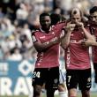 Real Zaragoza - Albacete Balompié: puntuaciones del Albacete, jornada 40 de La Liga 1|2|3