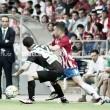 Girona FC - Córdoba CF: puntuaciones del Córdoba, vuelta de semifinales playoffs