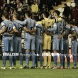 Rayo Vallecano - Girona: puntuaciones del Girona en la jornada 11