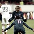 Atlético de Madrid - Lokomotiv: puntuaciones del Atleti; octavos de final de Europa League