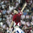 Athletic Club – CD Leganés: puntuaciones Athletic Club jornada 1 de la Liga Santander