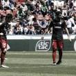 Levante UD – Athletic Club: puntuaciones del Athletic, jornada 35 de la Liga BBVA