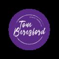 tberesford