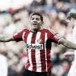 Opinion: Patrick van Aanholt owes a lot to manager Sam Allardyce