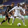 Rekeil Pyke returns to Huddersfield Town from Port Vale