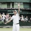 Wimbledon, Querrey non si ferma. Pouille fa fuori Tomic