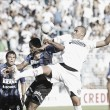 Atlético Tucumán vs Quilmes en vivo online