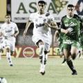 Previa Sarmiento-Quilmes: El Cervecero enfrenta su partido más difícil