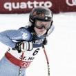 Sci Alpino - Italia, un mondiale da dimenticare