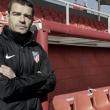 Manolo Cano, nuevo entrenador del Sanse