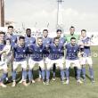 El Linares Deportivo se lleva el derbi provincial