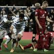 Leicester City vs QPR Preview: Foxes can rest easy against relegated R's