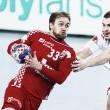 Resumen día siete EHF Euro 2018: primera jornada de la 'Main Round'