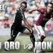 Previa Querétaro - Monarcas: el 'Gallo' quiere cantar en la Copa