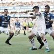 Los Diablos le propinan otra derrota al Querétaro